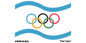Israel Olympic Commity